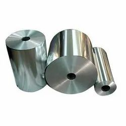 Silver paper Raw Material, 120 To 180