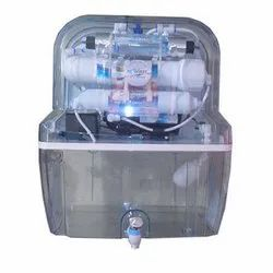 Ultimate Swift Domestic RO Water Purifier