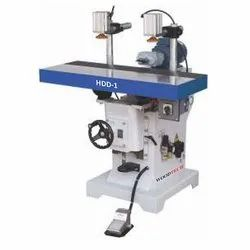 HDD-1 Horizontal Dowel Drilling Machine