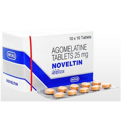Noveltin