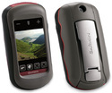 Garmin Oregon 550 GPS