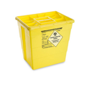 Waste Containers for Hospital Waste