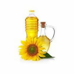Edible Oil Project Report Consultancy