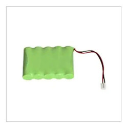 6V Ni MH Battery Pack