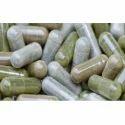 Herbal Medicine Franchise for Dimapur