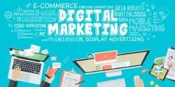 1000 Am To 700 Pm Complete Digital Marketing Training