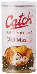 Catch Chat Masala Sprinkler 100gm