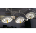 Top LED Surgical Light
