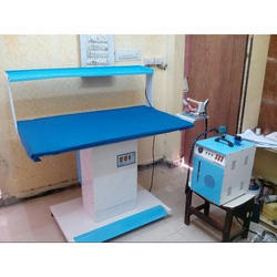 Laundry Ironing Table