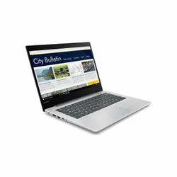 Lenovo IdeaPad 320S Laptop