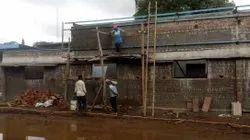 House Construction Services, Pune