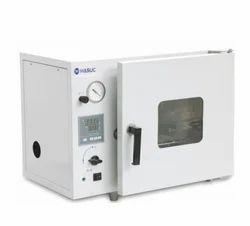 Aiishil Stainless Steel Sheet Vacuum Ovens