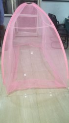 Foldable  Bed  Mosquito Net(single Bed)