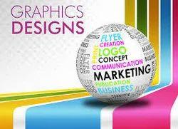 Banner Designing