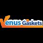 Venus Gaskets