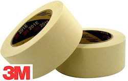 3M Industrial Speciality Tapes