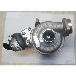 Audi A4 & A6  818987-5001S Turbo Charger