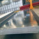 5000 Aluminum Sheet
