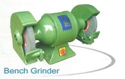 Superb Bench Grinder In Chennai Tamil Nadu Bench Grinder Bench Caraccident5 Cool Chair Designs And Ideas Caraccident5Info