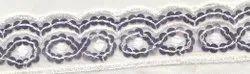 Refined Decorative Tassel