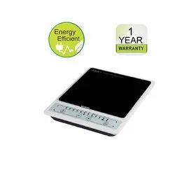 Surya 1500 W IndiCook-e Induction Cooktop