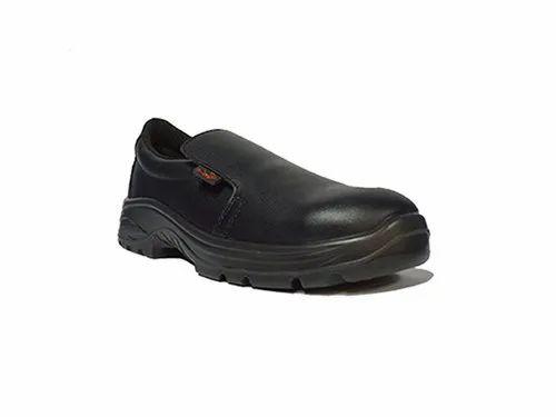 Ramer - Slira Safety Footwear