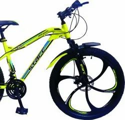 Sports Bicycles For Men