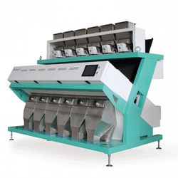 Onion Sorting Machine