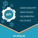 API Reseller Software Service