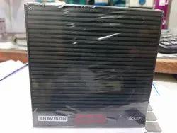 96 × 96 mm Electronic Buzzer