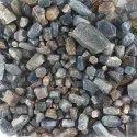Natural Raw Sapphire Gemstone
