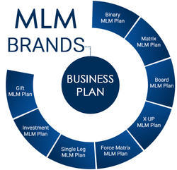 Binary MLM Software