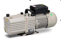 Oil Sealed  Vane Vacuum  Pumps