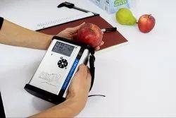 Fresh Produce Quality Analyzer