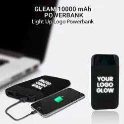 Gleam Power Bank