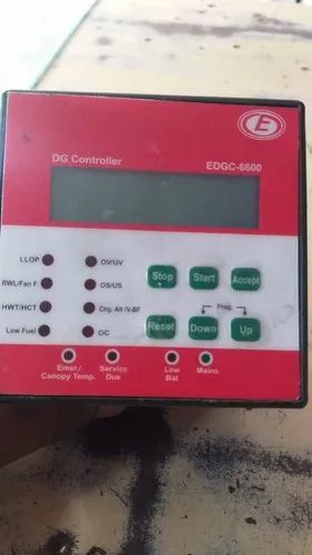 Generator Controls and Panels - Eicher DG Controller -EDGC ... on how does a microwave work diagram, automotive generator diagram, generator connection diagram, generator rotor diagram, generator radiator diagram, electric generator diagram, generator exciter diagram, generator building diagram, generator relay diagram, generator schematic diagram, generator solenoid diagram, home generator diagram, generator fuel system diagram, generator plug diagram, generator wiring connectors, generator hook up diagram, dc armature winding diagram, rv trailer wire diagram, generator oil diagram, circuit diagram,
