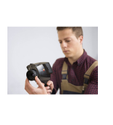 Testo 882 - IR Camera