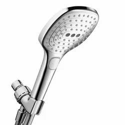 MH09 Shower