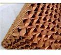 Celdek Cooling Pad