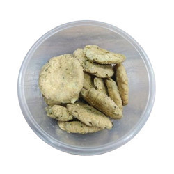 Matthi Snack, 1 Kg And Also Available In 250g