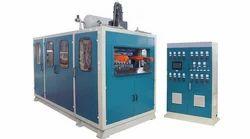 Plastic Glass Making Machine Manufacturers Suppliers