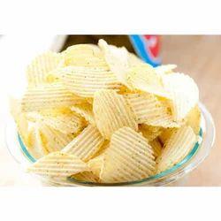 Loose Cream Onion Quinoa Chips, No Artificial Flavour