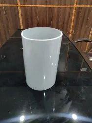 polydhara 6 inch PVC PIPE