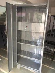 Hospital Filing Cupboard