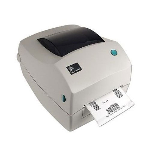 Zebra GC420t Barcode Printer, Gc 420t, Kadavy Systems