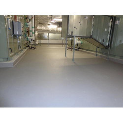 Waterproof Flooring Service, Mumbai & Surrounding Areas