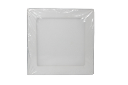 18 watt Xcent Surface Square Led Panel