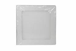 18 watt Xcent Surface Square Led Panel
