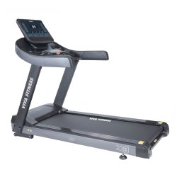 VIVA X3 Light Commercial Treadmill