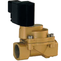 3/2 Way Internal Pilot Operating Valve
